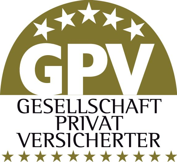Versicherungsmakler in Kassel
