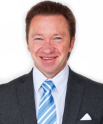 GPV Versicherungsmakler GmbH